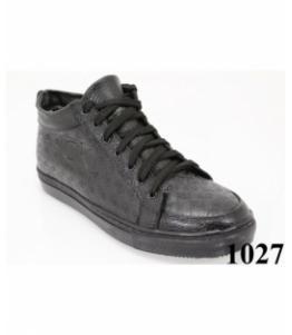 Кеды мужские оптом, обувь оптом, каталог обуви, производитель обуви, Фабрика обуви Maxobuv, г. Махачкала