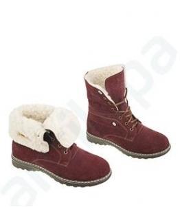 Ботинки школьные, фабрика обуви Антилопа, каталог обуви Антилопа,Коломна
