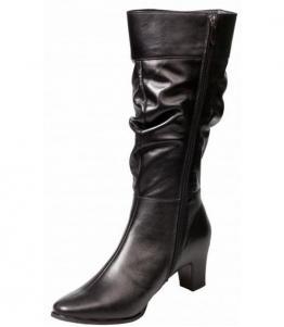 Сапоги женские оптом, обувь оптом, каталог обуви, производитель обуви, Фабрика обуви Фактор-СПБ, г. Санкт-Петербург