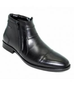 Ботинки, фабрика обуви Nine lines, каталог обуви Nine lines,Ростов-на Дону