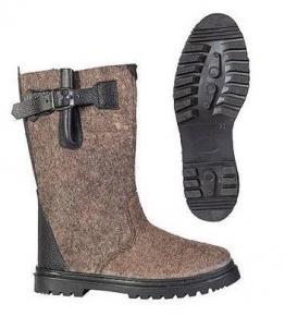 Сапоги войлочные Томтор оптом, обувь оптом, каталог обуви, производитель обуви, Фабрика обуви Sura, г. Кузнецк