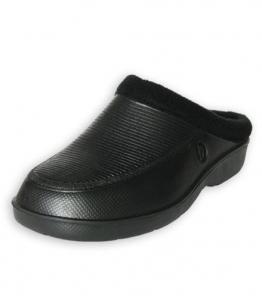 Галоши мужские открытые оптом, обувь оптом, каталог обуви, производитель обуви, Фабрика обуви Сигма, г. Ессентуки