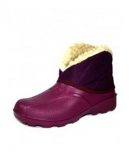 Ботинки женские ЭВА оптом, обувь оптом, каталог обуви, производитель обуви, Фабрика обуви Mega group, г. Кисловодск