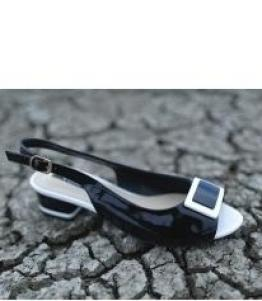 Босоножки женские, фабрика обуви CV Cover, каталог обуви CV Cover,Москва