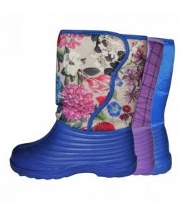 Сапоги на основе ПВХ оптом, обувь оптом, каталог обуви, производитель обуви, Фабрика обуви Lord, г. Кисловодск