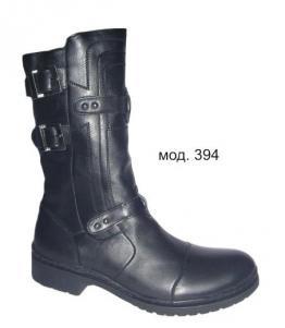 Сапоги мужские зимние оптом, обувь оптом, каталог обуви, производитель обуви, Фабрика обуви ALEGRA, г. Ростов-на-Дону