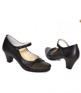 Туфли женские оптом, обувь оптом, каталог обуви, производитель обуви, Фабрика обуви Манул, г. Санкт-Петербург