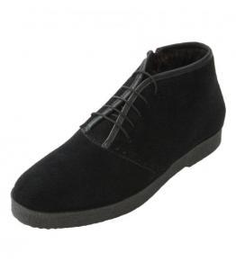 Ботинки мужские оптом, обувь оптом, каталог обуви, производитель обуви, Фабрика обуви Торнадо, г. Армавир
