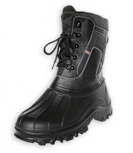 Сапоги мужские оптом, обувь оптом, каталог обуви, производитель обуви, Фабрика обуви Сигма, г. Ессентуки