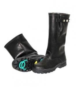 Сапоги мужские Охотник-зима оптом, обувь оптом, каталог обуви, производитель обуви, Фабрика обуви Восход, г. Тюмень