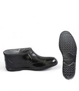 Галоши садовые ПВХ, фабрика обуви Корнетто, каталог обуви Корнетто,Краснодар