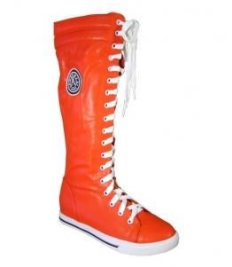 Кеды сапоги подростковые оптом, обувь оптом, каталог обуви, производитель обуви, Фабрика обуви Inner, г. Санкт-Петербург
