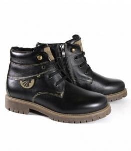 Ботинки женские оптом, обувь оптом, каталог обуви, производитель обуви, Фабрика обуви Amur, г. Ростов-на-Дону