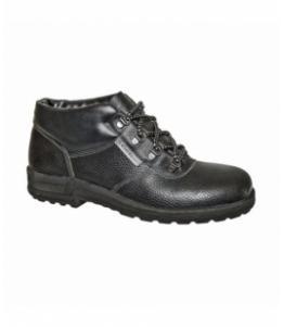 Ботинки из юфти, специальные оптом, обувь оптом, каталог обуви, производитель обуви, Фабрика обуви Лель (ТМ ROVERBOOTS), г. Киров
