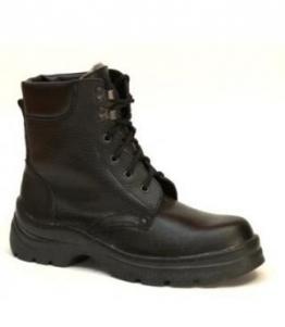 Берцы мужские для силовых структур оптом, обувь оптом, каталог обуви, производитель обуви, Фабрика обуви Центр Профессиональной Обуви, г. Москва