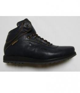 Ботини мужские оптом, обувь оптом, каталог обуви, производитель обуви, Фабрика обуви Alexander Stoupitski, г. Ростов-на-Дону