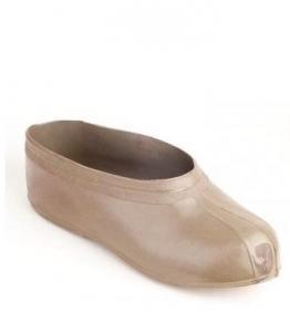 Галоши диэлектрические, Фабрика обуви Центр Профессиональной Обуви, г. Москва