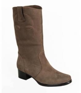 Сапоги женские зимние оптом, обувь оптом, каталог обуви, производитель обуви, Фабрика обуви Афелия, г. Санкт-Петербург