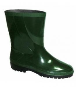 Сапоги ПВХ мужские, фабрика обуви Soft step, каталог обуви Soft step,Пенза