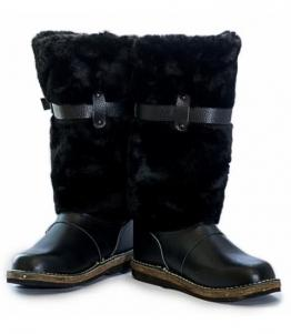 Сапоги УНТЫ мужские, Фабрика обуви Эра-Профи, г. Чебоксары