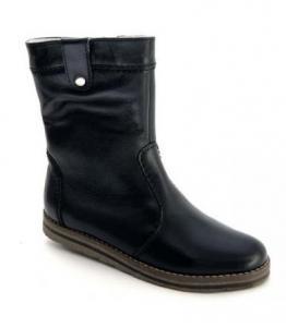 Сапоги женские, фабрика обуви Base-man shoes, каталог обуви Base-man shoes,Батайск