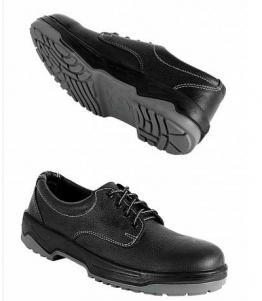 Полуботинки мужские Комфорт, Фабрика обуви Модерам, г. Санкт-Петербург