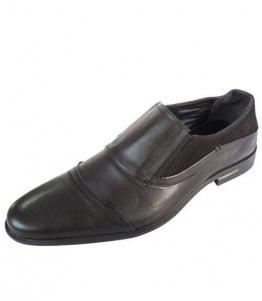 Туфли мужские оптом, обувь оптом, каталог обуви, производитель обуви, Фабрика обуви Алекс, г. Ростов-на-Дону