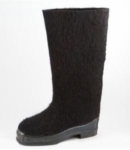 Валенки на резиновой подошве, Фабрика обуви Ярославская фабрика валяной обуви, г. Ярославль
