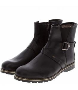 Сапоги мужские оптом, обувь оптом, каталог обуви, производитель обуви, Фабрика обуви Меркурий, г. Санкт-Петербург