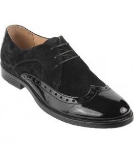 Полуботинки для девочек оптом, обувь оптом, каталог обуви, производитель обуви, Фабрика обуви Ralf Ringer, г. Москва