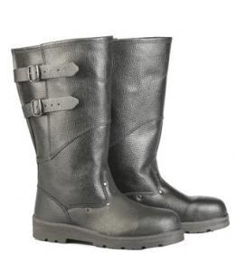 Сапоги БЕРИНГ, Фабрика обуви Оската-М, г. Санкт-Петербург
