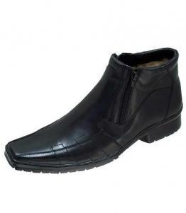 Ботинки мужские, фабрика обуви Dands, каталог обуви Dands,Таганрог