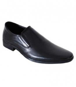 Туфли офицерские на резинке, фабрика обуви Маитино, каталог обуви Маитино,Махачкала