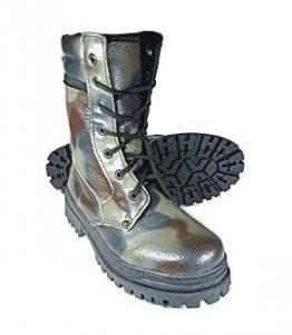 Берцы мужские ХАМЕЛЕОН оптом, обувь оптом, каталог обуви, производитель обуви, Фабрика обуви БалтСтэп, г. Санкт-Петербург