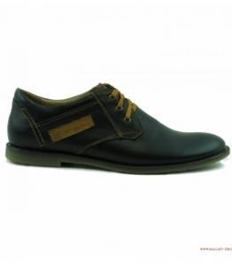 Туфли мужские, фабрика обуви Mallaev, каталог обуви Mallaev,Махачкала