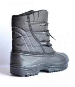 Сапоги ЭВА Ирбис оптом, обувь оптом, каталог обуви, производитель обуви, Фабрика обуви Ивспецобувь, г. Иваново