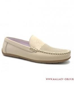 Мокасины мужские CASUAL , фабрика обуви Mallaev, каталог обуви Mallaev,Махачкала
