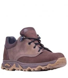 Полуботинки туристические Скутер, фабрика обуви Trek, каталог обуви Trek,Пермь
