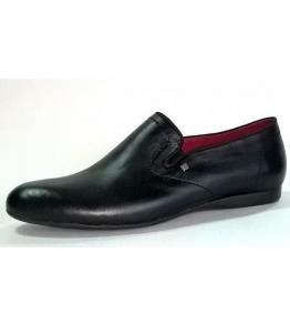 Муские туфли оптом, обувь оптом, каталог обуви, производитель обуви, Фабрика обуви SEVERO, г. Ростов-на-Дону
