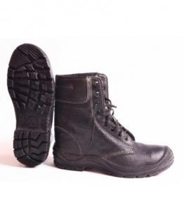 Ботинки рабочие Омон оптом, Фабрика обуви Оранта, г. пос Малаховка