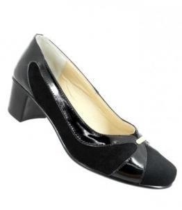 Туфли женские , Фабрика обуви Клотильда, г. Пятигорск