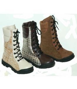 Сапоги школьные для девочек оптом, обувь оптом, каталог обуви, производитель обуви, Фабрика обуви Омскобувь, г. Омск