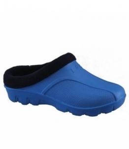 Галоши детские ЭВА для мальчиков, фабрика обуви Light company, каталог обуви Light company,Кисловодск