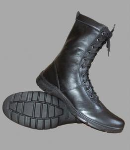 Ботинки рабочие молодежные оптом, обувь оптом, каталог обуви, производитель обуви, Фабрика обуви Ной, г. Липецк