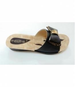 Женские шлепанцы оптом, обувь оптом, каталог обуви, производитель обуви, Фабрика обуви DUSTUP, г. Минеральные воды