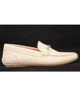 Мокасины мужские оптом, обувь оптом, каталог обуви, производитель обуви, Фабрика обуви Арбат, г. Махачкала