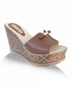 Сабо женские, фабрика обуви Gugo shoes, каталог обуви Gugo shoes,Пятигорск