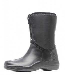 Полусапоги мужские утепленные из ЭВА оптом, обувь оптом, каталог обуви, производитель обуви, Фабрика обуви Каури, г. Тверь