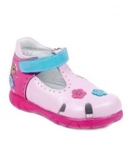 Туфли детские ортопедические оптом, обувь оптом, каталог обуви, производитель обуви, Фабрика обуви Ринтек, г. Москва