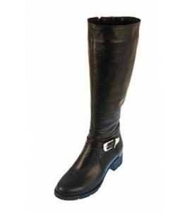 Сапоги женские оптом, обувь оптом, каталог обуви, производитель обуви, Фабрика обуви Торнадо, г. Армавир